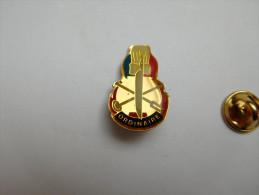 Armée Militaire , Ordinaire , Cuisine , Mess - Militaria