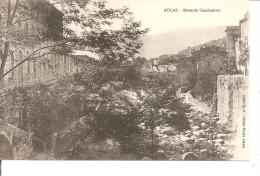 AULAS      Rives Du Condonlons - Autres Communes