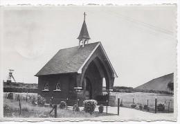 HOUTHALEN  Kapel O.L.V. Van Den Rozenkrans Brugstraat - Houthalen-Helchteren