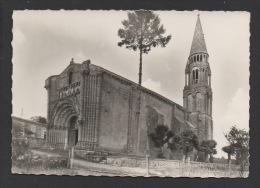 DF / 17 CHARENTE MARITIME / FENIOUX / L'EGLISE - Other Municipalities