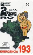 Armée Army BD Militaire Télécarte Telefonkarten Phonecard B 569 - Armée