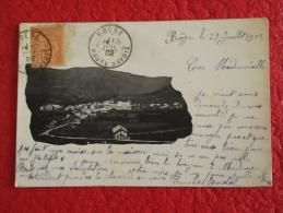 74 Frankreich France Boege 1902 - Frankrijk