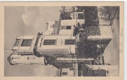 Spotorno -villa    -veduta   1900 - Savona