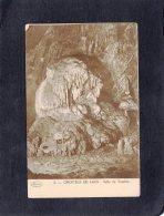 59273   Belgio,    Grottes De Han,  Salle Du Trophee,  NV - Rochefort