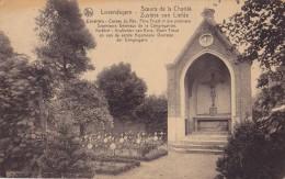 LOVENDEGEM : Soeurs De La Charité - Cimetière - Lovendegem