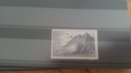 LOT 167230 TIMBRE DE FRANCE NEUF** N°764 LUXE - Unused Stamps
