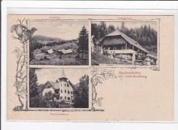 SLOVENIE : DRAVOGRAD : 3 Vues - Tres Bon Etat - Slovenia