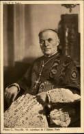 49 - ANGERS - Cardinal VERDIER - Congrès Eucharistique Angers 1933 - Angers