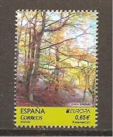 España/Spain-(MNH/**) - Edifil 4645 - Yvert 4301 - 1931-Hoy: 2ª República - ... Juan Carlos I