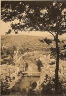 La Roche En Ardennes  - - La-Roche-en-Ardenne