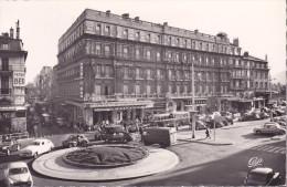 CPSM - 26 - VALENCE - Place De La République - 1780 - Valence