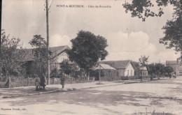 PONT A MOUSSON Cités De Boozville - Pont A Mousson