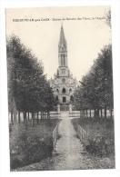 (8150-14) Herouville - Maisons De Retraite Des Frères - Herouville Saint Clair