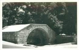 "NAZARETH - ""Mary's Well"" - Fontaine De La Vierge - Israel"