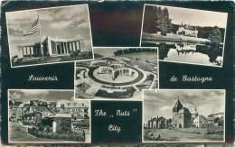 "Souvenir De BASTOGNE - The ""Nuts"" City - Bastenaken"
