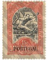 Ref. 69258 * MNH * - PORTUGAL. 1928. GAMES OF THE IX OLYMPIAD. AMSTERDAM 1928 . 9 JUEGOS OLIMPICOS DE VERANO AMSTERDAM 1