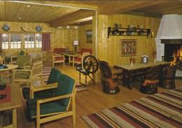 NORMANN  PEISESTOGA VINJE HOTEL AMOT - Noruega