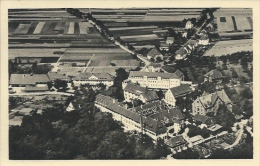 Postcard RA005837 - Germany (Deutschland) Heil- Und Pflegeanstalt Stetten Im Remstal - Alemania