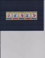 CHINA Michel 1135/39 - MNH - Postfris - Neuf Sans Charniere - Neufs