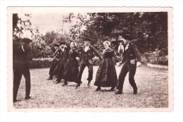 85 Folklore De Vendée Costumes Maraichins Danses Maraichines Danse Costume Folklore - France