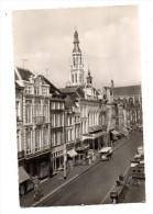 Breda Groote Markt - Breda