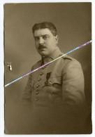 PHOTO / 59e RI ( FOIX / PAMIERS ) / 1915 - 1920 / 59e REGIMENT D´ INFANTERIE - Guerra, Militari