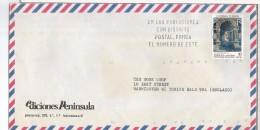 BARCELONA CC 1985 EUROPALIA 85 ARTE PINTURA VIRGEN LOVAINA JAN GOSSAERT - Madonnas