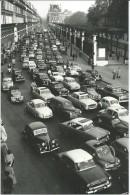 Transports,Automobile,Autocars,Paris - Buses & Coaches