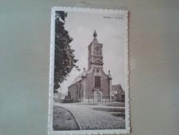 Opdorp De Kerk - Buggenhout