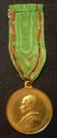 VATICAN - Médaille Léon XIII - Médailles & Décorations