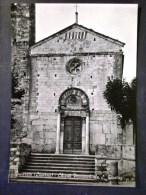 TOSCANA -LIVORNO -SUVERETO -F.G. LOTTO N°506 - Livorno