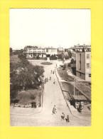 Postcard - Serbia, Lazarevac   (V 27941) - Serbia
