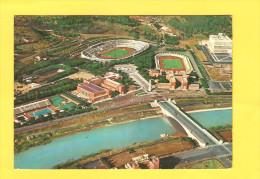 Postcard - Italia, Roma, Stadium    (V 27957) - Stadien & Sportanlagen