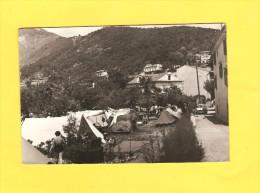 Postcard - Croatia, Mošćenička Draga     (V 27978) - Croacia