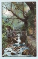 Rothes - Glengrant Lynn - Moray