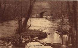 Daverdisse   La Lesse - Daverdisse