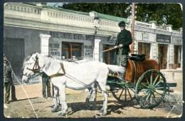 Wladimir - Wolynski,Wolodymyr-Wolynskyj,Ustilugerstraße, Ustilug Straße,20.2.1917, K.u.k.Feldpost 259,Straßenreinigung, - Ukraine
