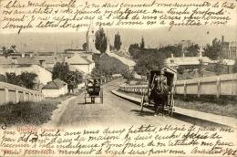CANADA - QUEBEC - Détaillons Collection - A Voir - 11074 - Quebec