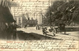 CANADA - QUEBEC - Détaillons Collection - A Voir - 11082 - Quebec