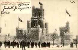 CANADA - QUEBEC - Détaillons Collection - A Voir - 11084 - Quebec