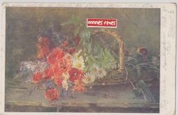 NATURE MORTE LE 19-3-1905 - Peintures & Tableaux