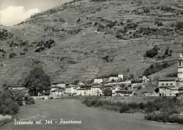 SONDRIO -  TRESENDA VALTELLINA - Sondrio