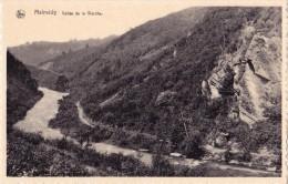 MALMEDY : La Vallée De La Warche - Malmedy