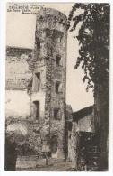 63 Tallende, Tour Gallo Romaine (Alb1p30) - Autres Communes