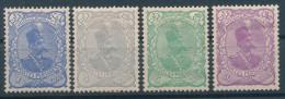 1897. Persien (Iran) :) - Iran