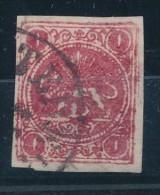 1875. Persien (Iran) :) - Iran
