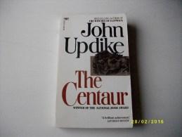 The Centaur En Anglais - Livres, BD, Revues