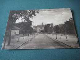 33  -     Arcachon  Avenue Nelly Deganne - Arcachon