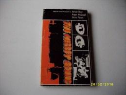 The Mersey Sound Livre De Poésies En Anglais - Livres, BD, Revues