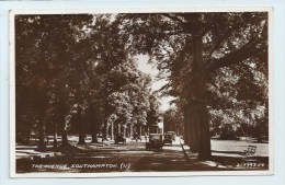 Southampton - The Avenue - Southampton